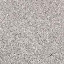 Shaw Floors Foundations Always Ready II Crystal Haze 00590_E9718