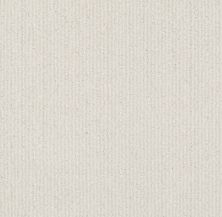 Shaw Floors Insightful Way Crisp Linen 00172_E9719