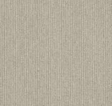 Shaw Floors Insightful Way Studio Taupe 00173_E9719