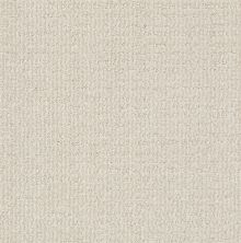 Shaw Floors Subtle Essence Alabaster GF00176_E9720