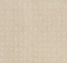 Shaw Floors Foundations Alluring Disposition Barista 00191_E9724