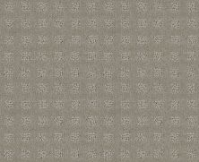 Shaw Floors Foundations Alluring Disposition Lady In Gray 00590_E9724