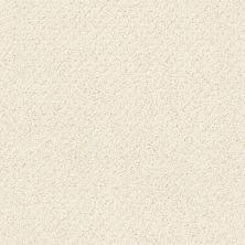 Shaw Floors Smart Thinking Ivory Paper 00180_E9725