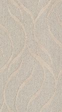 Shaw Floors Foundations Vineyard Grove Net Warm White 00101_E9780