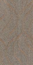 Shaw Floors Foundations Vineyard Grove Net Mink 00701_E9780