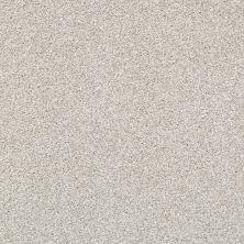 Shaw Floors Bellera Just A Hint I Net Creamery 00103_E9783