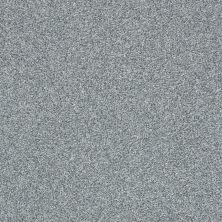 Shaw Floors Bellera Just A Hint I Net Aquamarine 00400_E9783
