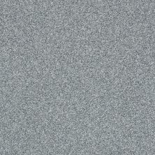 Shaw Floors Bellera Just A Hint II Net Aquamarine 00400_E9784