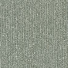 Shaw Floors Bellera Outside The Lines Net Sea Glass 00300_E9789