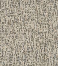 Shaw Floors Bellera Obvious Choice Net Eggshell 00102_E9791