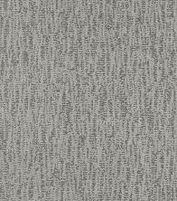 Shaw Floors Bellera Obvious Choice Net Aquamarine 00400_E9791
