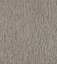 Shaw Floors Bellera Obvious Choice Net Sterling 00501_E9791
