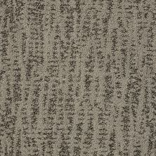 Shaw Floors Bellera Obvious Choice Net Dreamy Taupe 00708_E9791