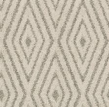 Shaw Floors Bellera Diamonds Forever Net Linen 00110_E9793