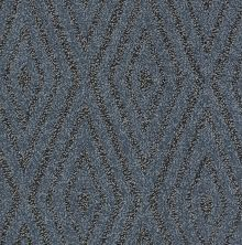 Shaw Floors Bellera Diamonds Forever Net Slate 00401_E9793
