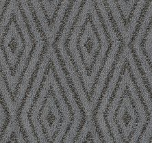 Shaw Floors Bellera Diamonds Forever Net Steel 00505_E9793