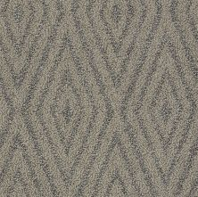 Shaw Floors Bellera Diamonds Forever Net Dreamy Taupe 00708_E9793