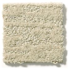 Shaw Floors Foundations All In One Almond 00106_E9873