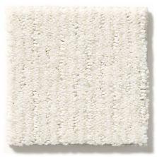 Shaw Floors Hubbell 29 Crisp Linen 00172_E9879