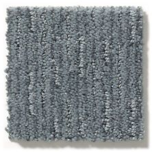 Shaw Floors Hubbell 29 Blue Steel 00475_E9879