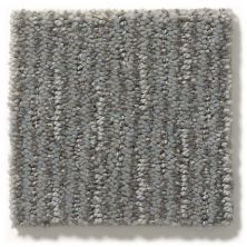 Shaw Floors Hubbell 29 Metal 00577_E9879