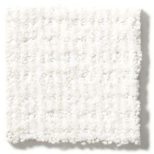 Shaw Floors Hubbell 30 White Hot 00170_E9880