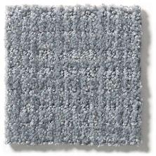 Shaw Floors Hubbell 30 Blue Steel 00475_E9880