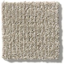 Shaw Floors Hubbell 30 Silhouette 00573_E9880