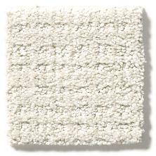 Shaw Floors Hubbell 30 Rock Crystal 00574_E9880