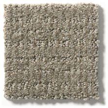 Shaw Floors Hubbell 30 Abbey Stone 00771_E9880
