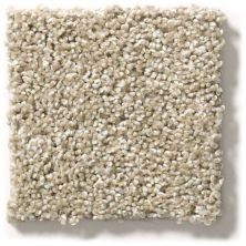 Shaw Floors Hubbell 33 Pea Gravel 00177_E9883