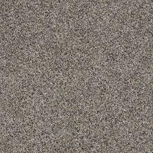 Shaw Floors Value Collections Color Moxie Castle 00500_E9900