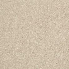 Shaw Floors Value Collections Nantucket Summer 12′ Crisp Linen 00109_E9903