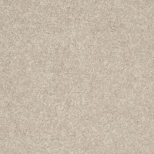 Shaw Floors Value Collections Nantucket Summer 12′ Dove 55700_E9903