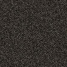 Shaw Floors Value Collections Accents For Sure 12′ Iron Age 00503_E9908