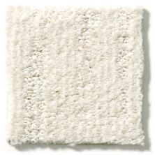 Shaw Floors Value Collections Jimmies Milk White 00100_E9910
