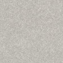 Shaw Floors Value Collections Frappe II Dove 00500_E9913