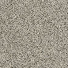 Shaw Floors Value Collections Marks The Spot II Silversmith 00700_E9915