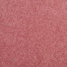 Shaw Floors Value Collections Nantucket Summer 15′ Sassy Pink 00830_E9919