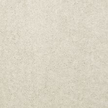 Shaw Floors Value Collections Nantucket Summer 15′ Ivory Tint 55101_E9919