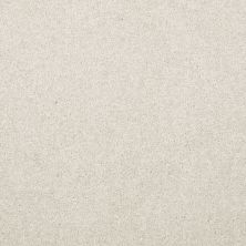 Shaw Floors Value Collections Nantucket Summer 15′ Taupe 55105_E9919