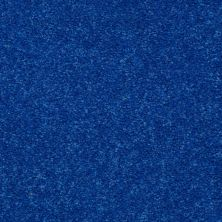 Shaw Floors Value Collections Nantucket Summer 15′ Cobalt 55453_E9919