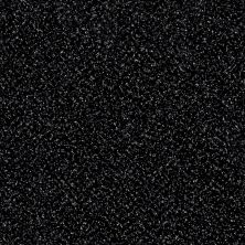 Shaw Floors Value Collections Accents For Sure 15′ Under Water 00400_E9923
