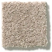 Shaw Floors Cabana Bay Solid Shifting Sand 00105_E9954