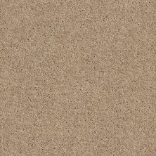 Shaw Floors Cabana Bay Solid Camel 00107_E9954