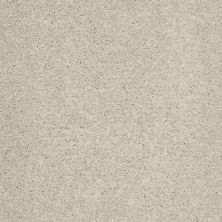 Shaw Floors Simply The Best Cabana Life Solid Shifting Sand 00105_E9957