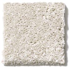 Shaw Floors Cabana Life Solid Shifting Sand 00105_E9957