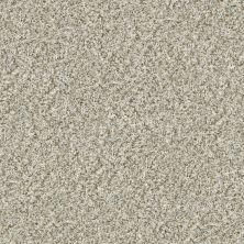Shaw Floors Cabana Life (b) Seashell 00151_E9959