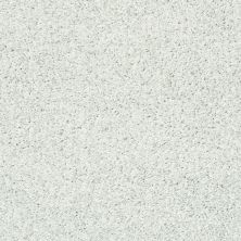 Shaw Floors Cool Flair Fiesta Beige 00114_E9964