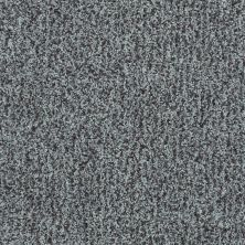 Shaw Floors Cool Flair Gray Flannel 00504_E9964